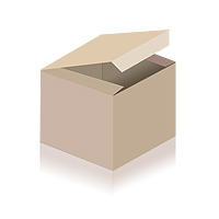 Cleansing Cream, 50 ml (inkl. Seidentuch)